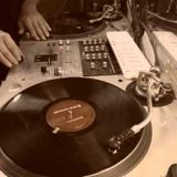 Feel good house & club classics in the mix