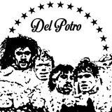 2017-03-18 @ Del Potro pt.1