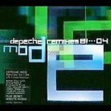 Depeche Mode - Remixes 81-90