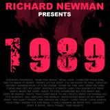 Richard Newman Presents 1989