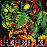 Perro Ki // Doggie Zombie Style