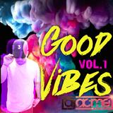 GOOD VIBES vol1
