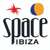 DJ Iban Reus and Rad Damon Podcast Exclusive Space Ibiza Opening Fiesta 2011
