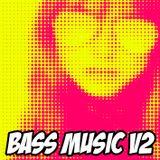 TEKNIQ - Bass Music V2