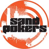Sandpokers Beats Session #001