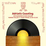 Adriatic Coasting #3