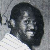 394 gallery21a Frankie Knuckles Live at Gallery 21, 1987