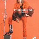 Underground Jams #1 by TROL2000 (02/11/2015)