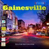 Gainesville (Florida)