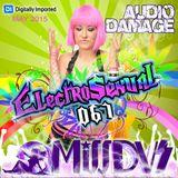 MissDVS - Find A Way House Mix Dec 2013
