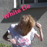 PPR0313 White Lie - Mix #4