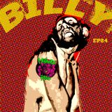 PROGRAMA DO BILLY EPISODIO 24