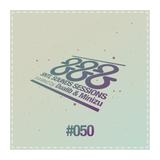 SNTL Sounds Sessions 050 (#SSS 050)