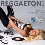 Reggaeton Mix 19 (Junio 2017) (Parte 1)