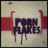 Porn Flakes, EY!