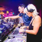Laura Jones & Gavin Herlihy Closing Set at Return To Rio Festival 15/11/14
