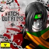 WATCH OUT FI DIS (PREVIEW)