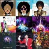 2015-1999 O(+> PRINCE vol.7. The MYSTIC Experience