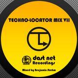 Techno-Locator Mix VII