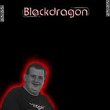 Michi alias Blackdragon