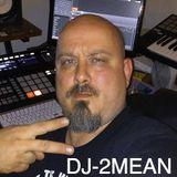 BROKEN HEARTS - DJ-2MEAN