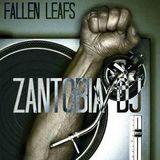 Fallen Leafs-Dj_Zantobia_ (TRANCE Only)