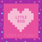 Little Miss - A House Mix (Big D)