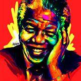 Mandela's tribute