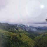 Sundaze Ep.2 / feat. Will Varley