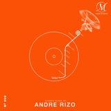 Sounds of Matinée - Podcast Dance FM | pres. Andre Rizo  [06]
