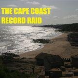 The Cape Coast Record Raid