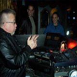 DJ Wild Bill