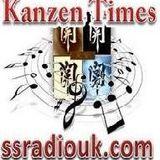 Kanzen Times Show 5 feat. Jonni Haus