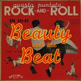 Beauty and the Beat : Rock'n'Roll