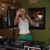 WMC - Catalina Beach Club Hotel @ Miami, FL