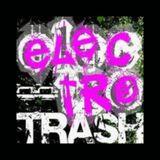 G-One - Electro Trash Mix 01