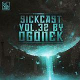 Sickcast Vol. 32 by Ogonek
