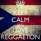 Old School Reggaeton Mix 2