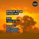 WIKI - Episode #045