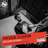 Physical Illusion - Drum & Bass Today Special #013