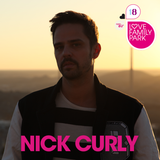 LoveFamilyPark 2013 - Episode 05: Nick Curly exclusive DJ-Set