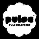Jet Project - Pulse Radio Guest Mix - Dec 2011