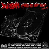 DJ SBM - This is Hip Hop vol.1