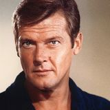 Tribute to Roger Moore