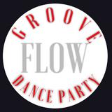 Project Allen Groove Flow Dance Party Vol 2