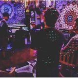 Shot Of Patroni (Live At The Ricardone Lounge) 06/01/2017