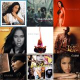 2000s : The RnB Anthems #04