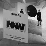 Tomaga - 14th July 2018