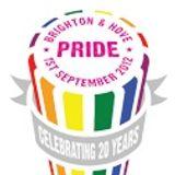 August 2012 Popcast - Pride Warmup #2