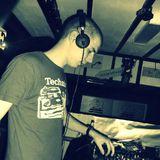 Retrojunk - Trance Session #010